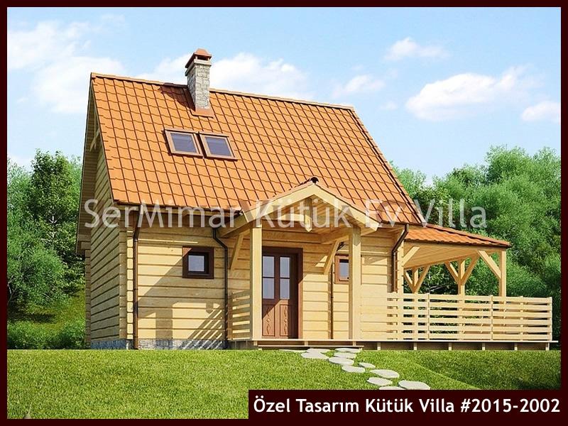 ozel-tasarim-tek-katli-kutuk-ev-villa-proje-modeli-2002-1