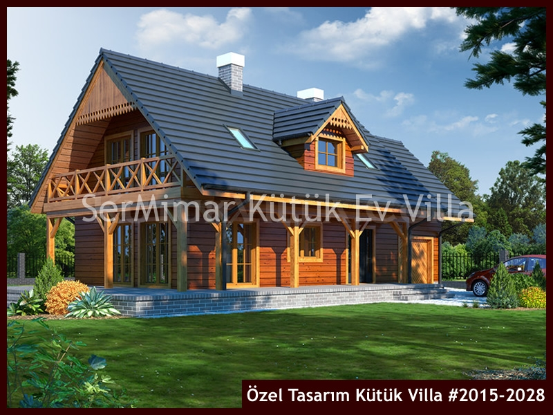 ozel-tasarim-tek-katli-kutuk-ev-villa-proje-modeli-2028-1